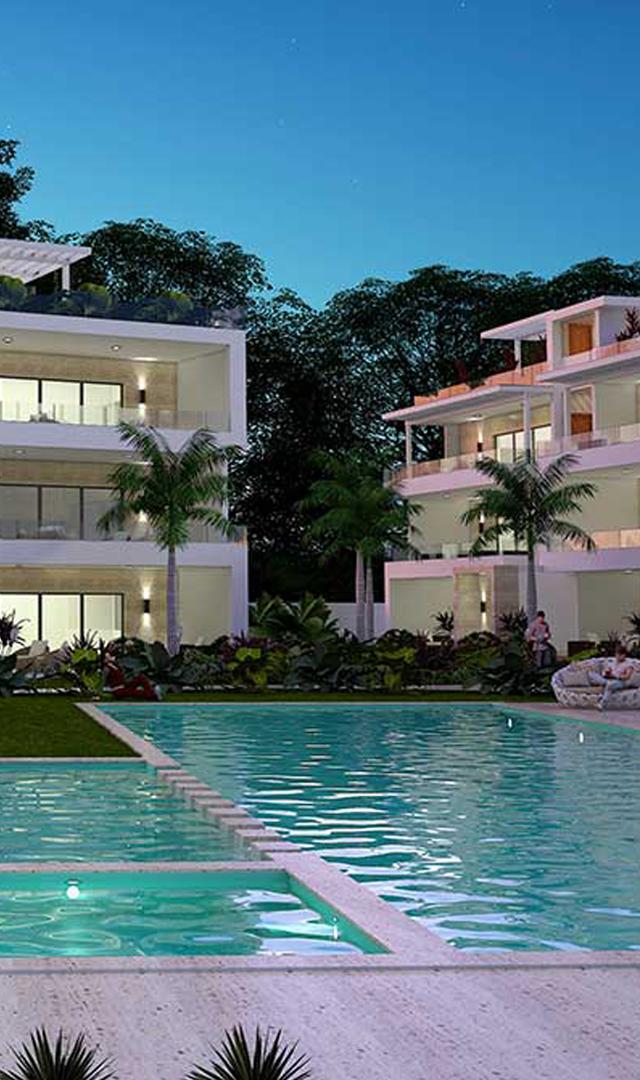 nicole-aparthotel-las-terrenas-building-640x1080