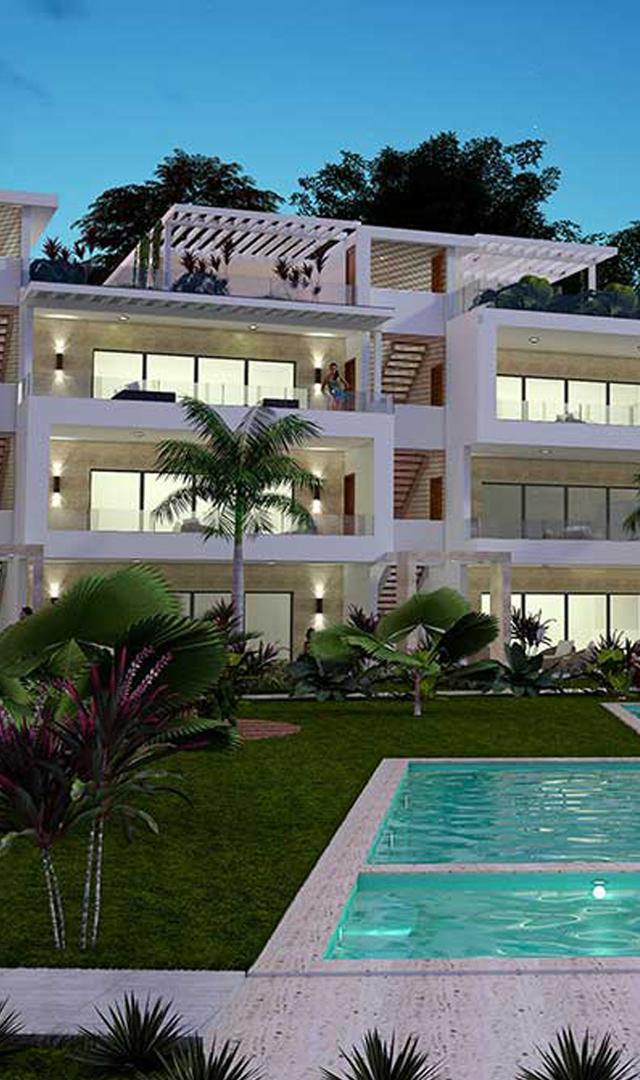nicole-aparthotel-building-640x1080