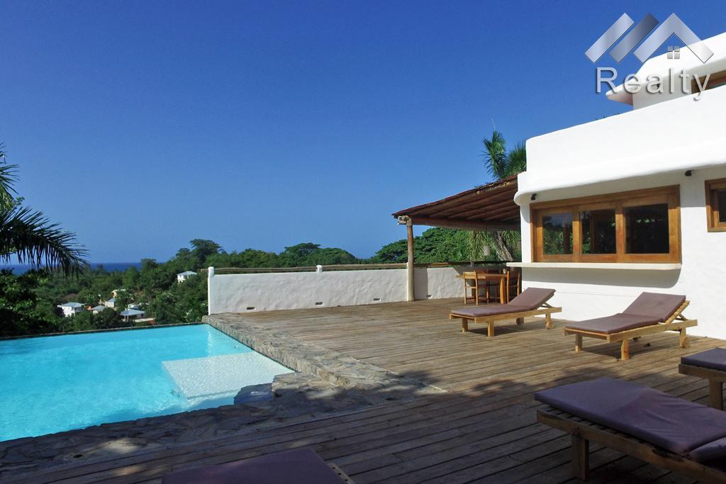 villa-taniera-for-sale