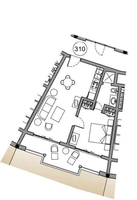 floor-plan-bannister-hotel-310