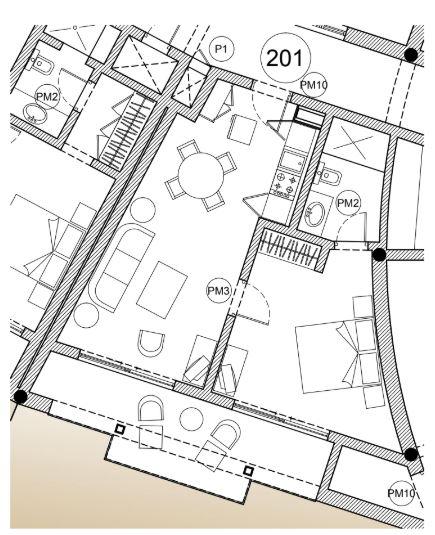 floor-plan-bannister-hotel-ch-201