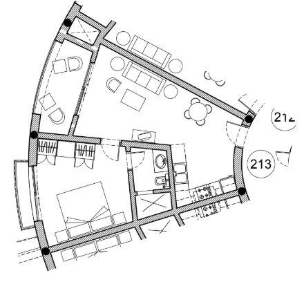 floor-plan-ch-213-