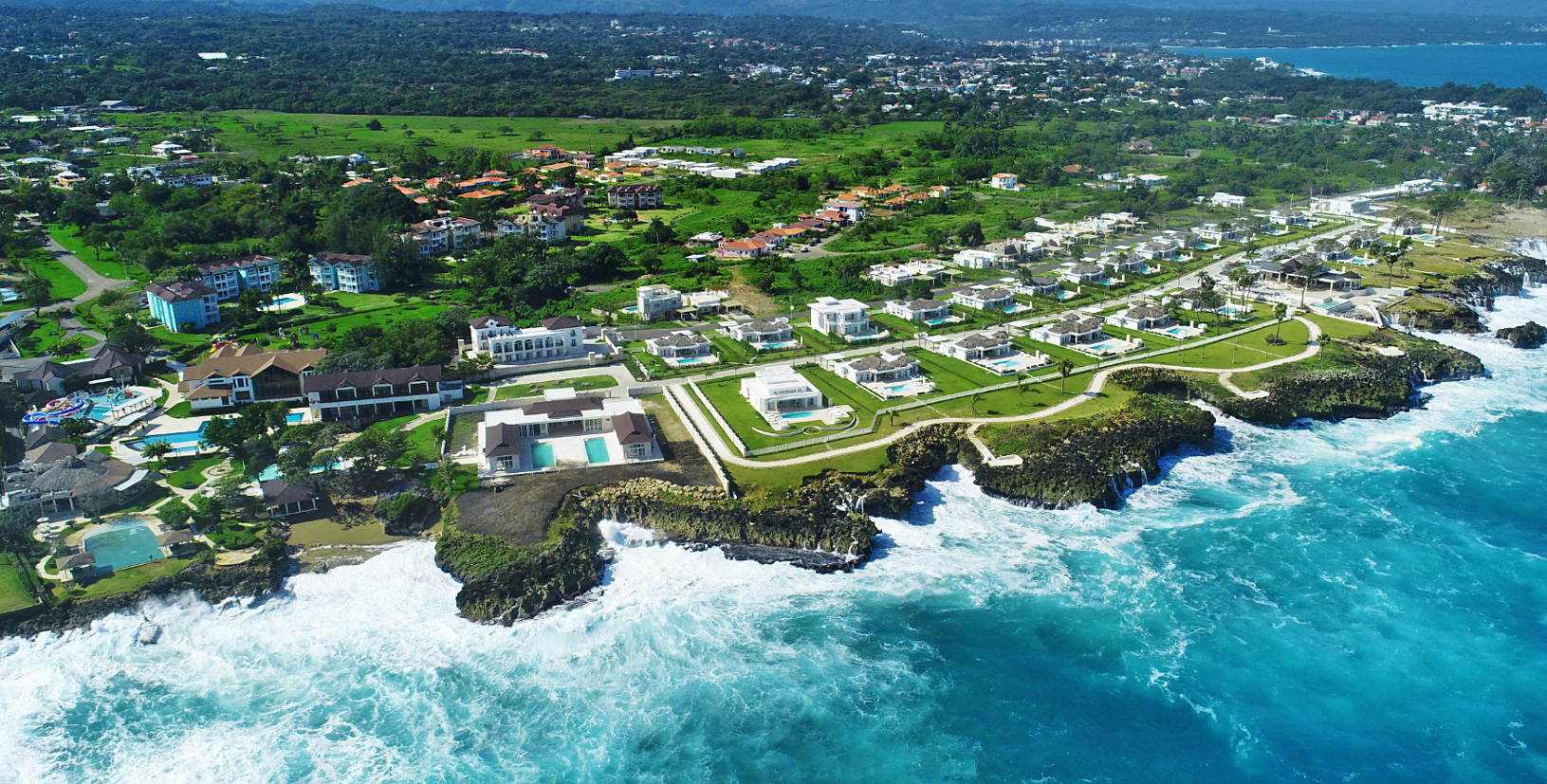 sosua-ocean-village