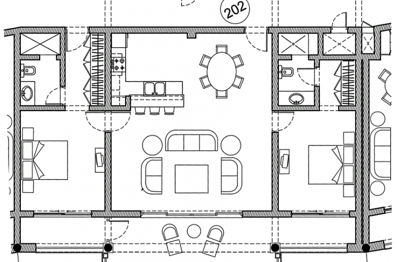 floor-plan-ch-202