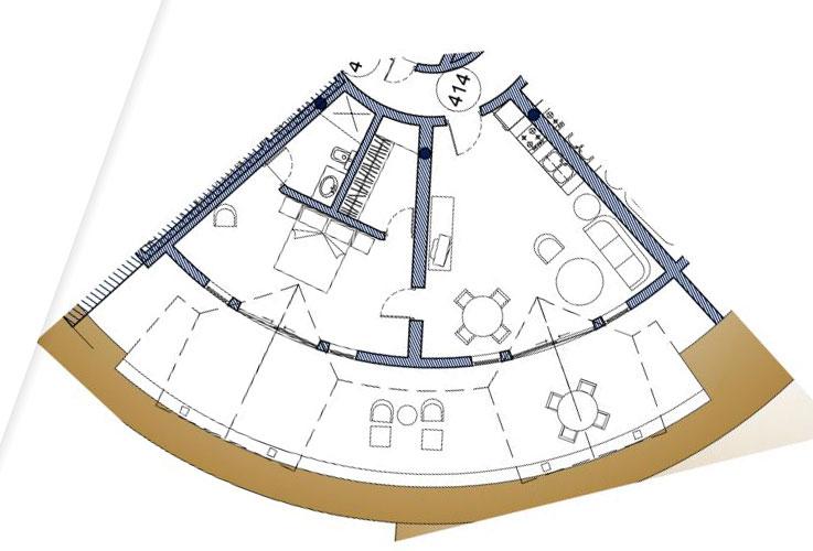 floor-plan-ch-414-rotates-w