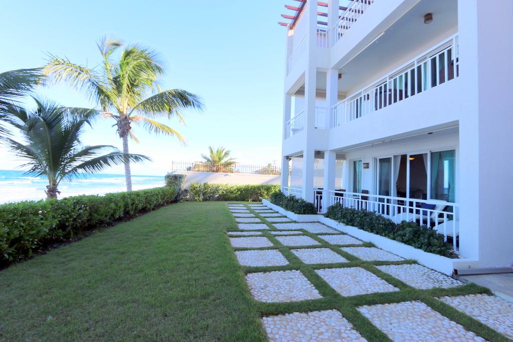 playa-ventosa-community-condominiums-penthouse-oceanfront-for-sale-views