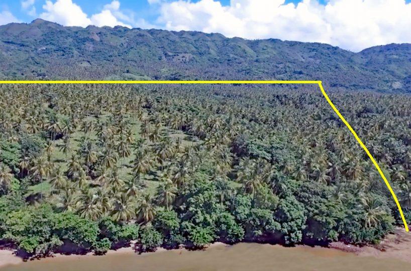 arroyo-higuero-site-lines