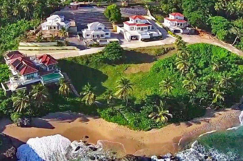 sbr-balandra-location