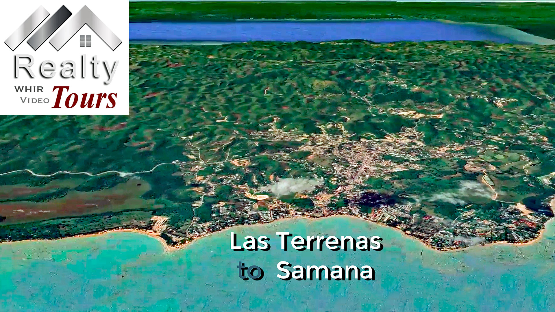 wh-tours-las-terrenas-to-samana-start