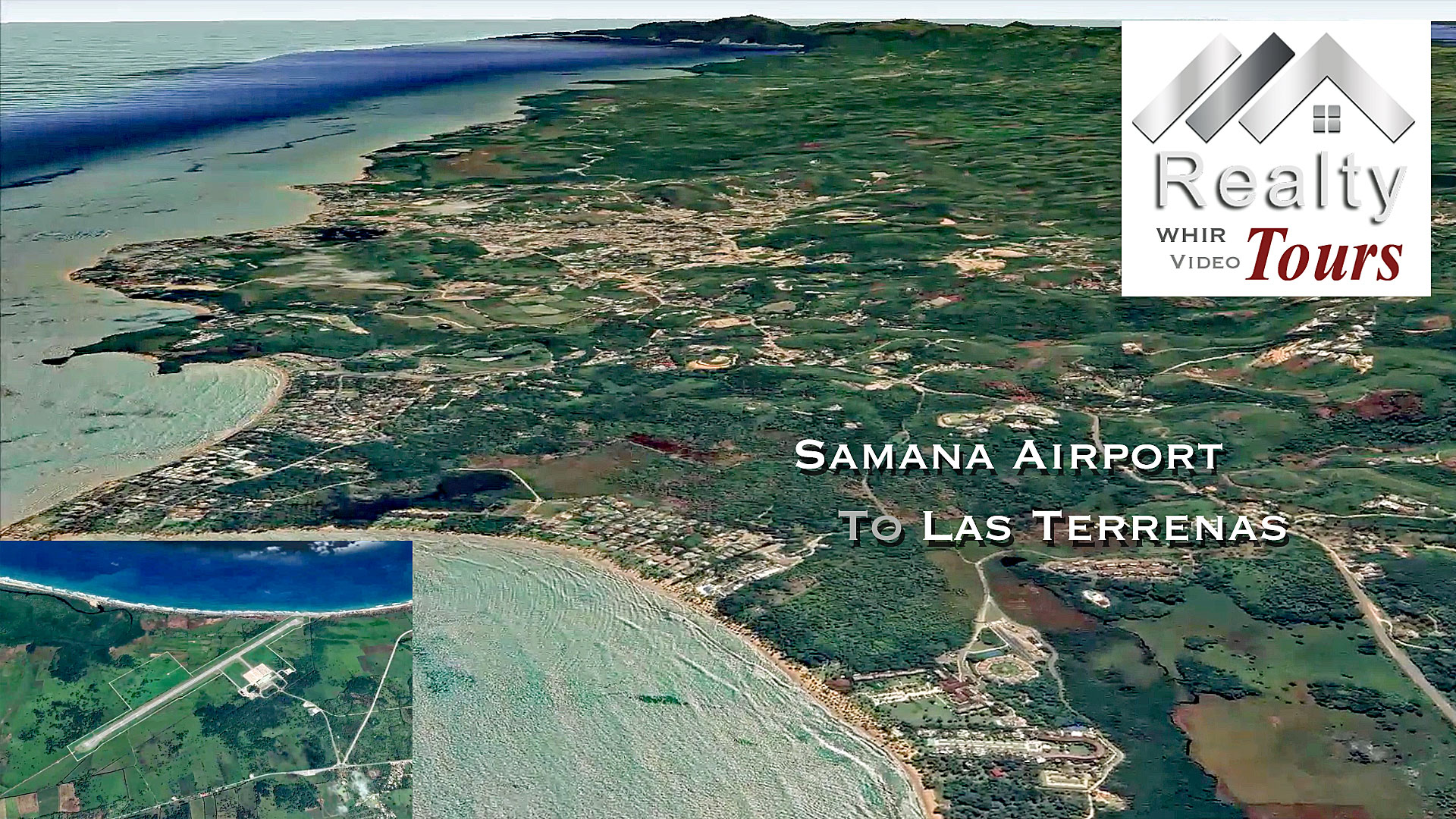 mdcy-lt-drive-start-samana-to-las-terrenas