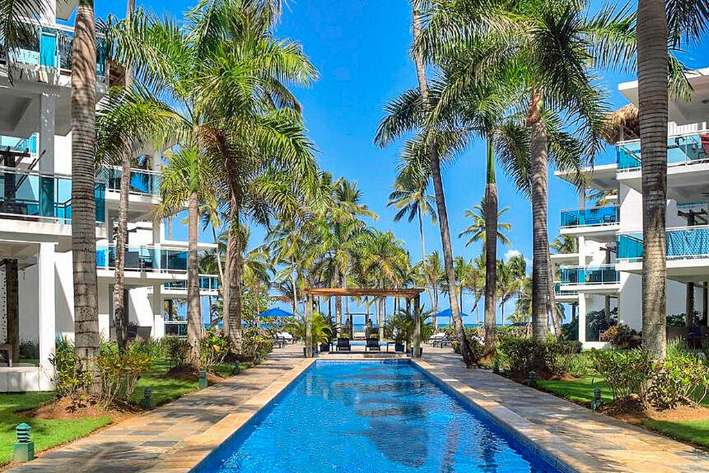 palmeraie-beach-residences-las-terrenas-featured