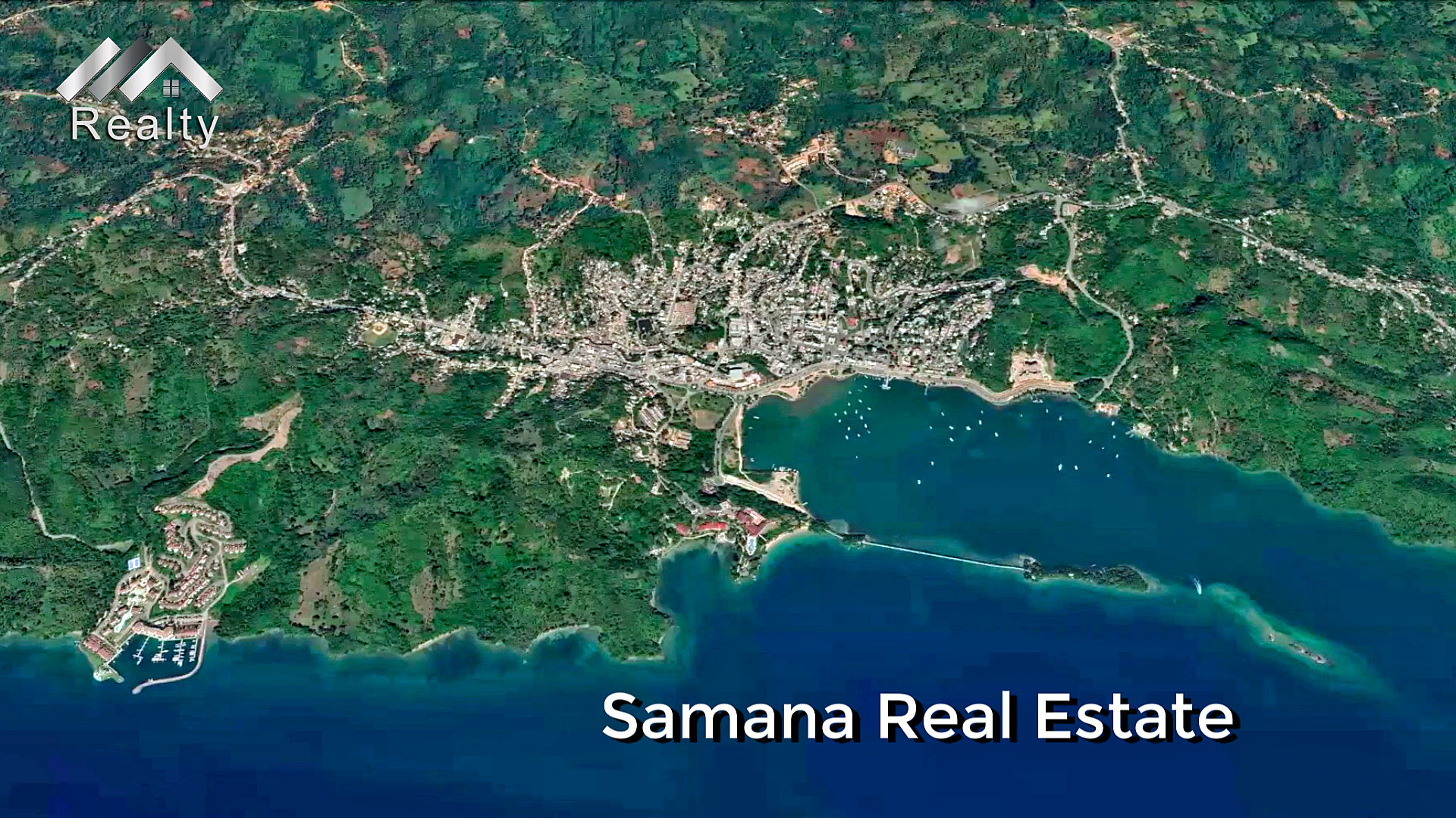 samana-re-start-map-area