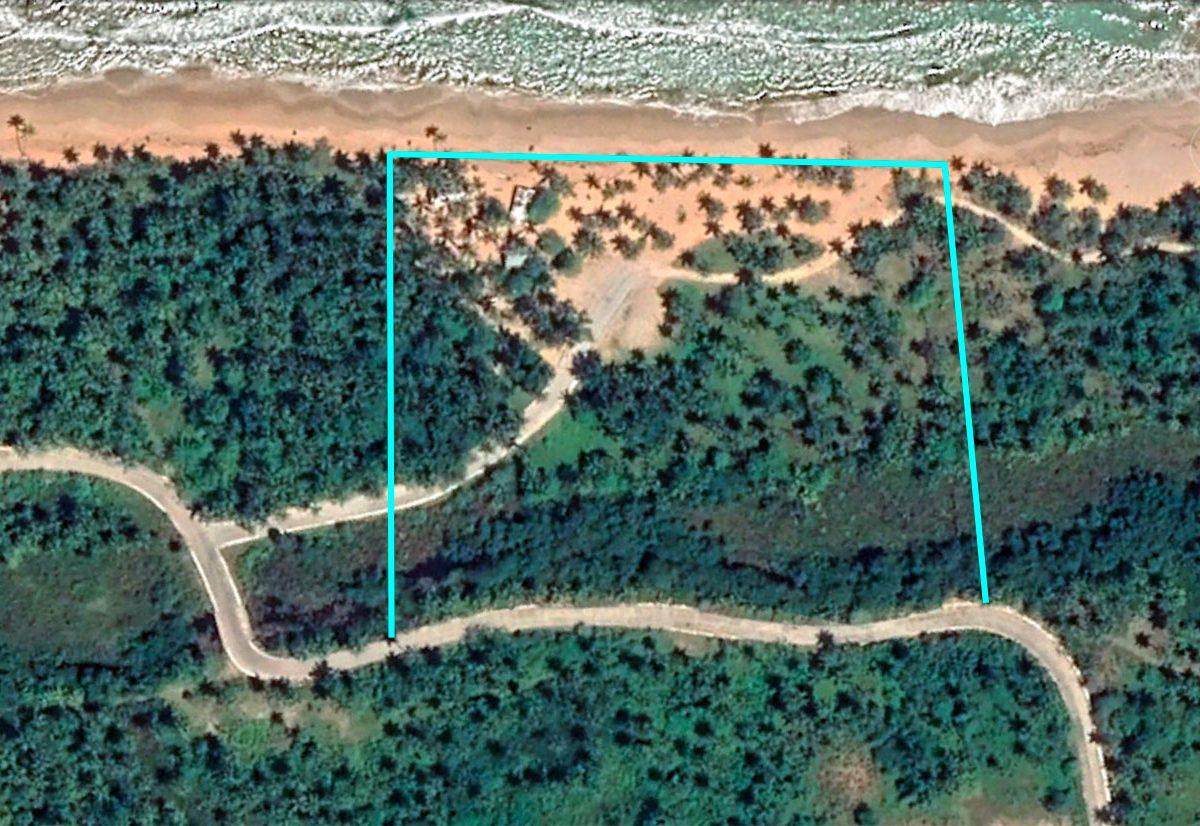 coson-sites-lines-villa-community