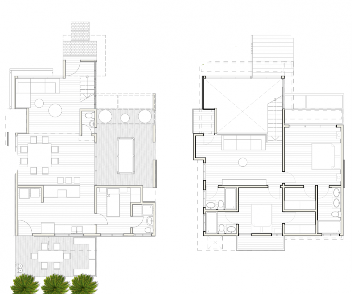floor-plan-villa-amapola-pg