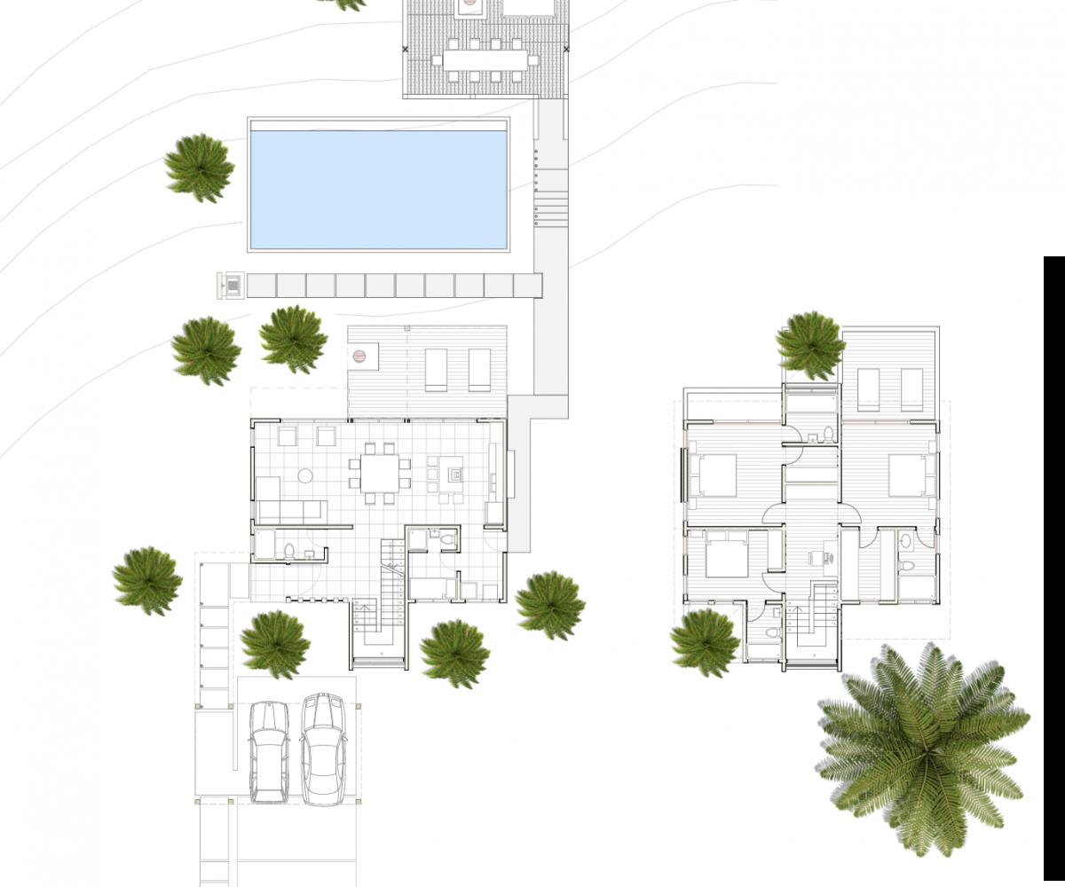 floor-plan-cocotal-pg