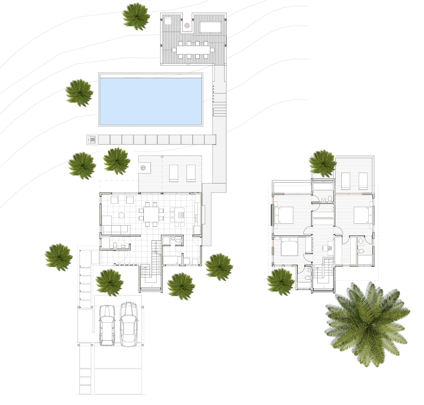 floor-plan-cocotal-pg