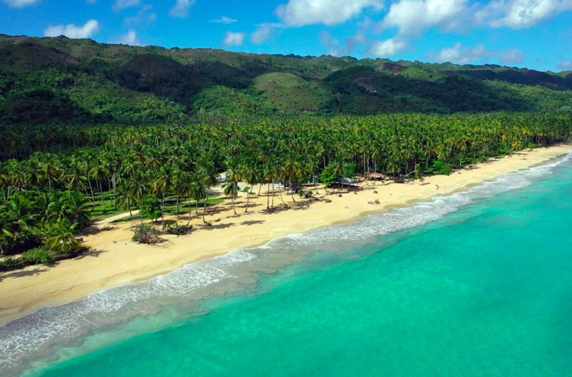 playa-coson-las-terrenas-featured-image