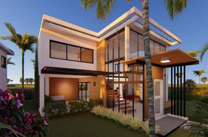 floor-plan-villa-amapola