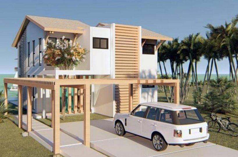 floor-plan-villa-cocotal
