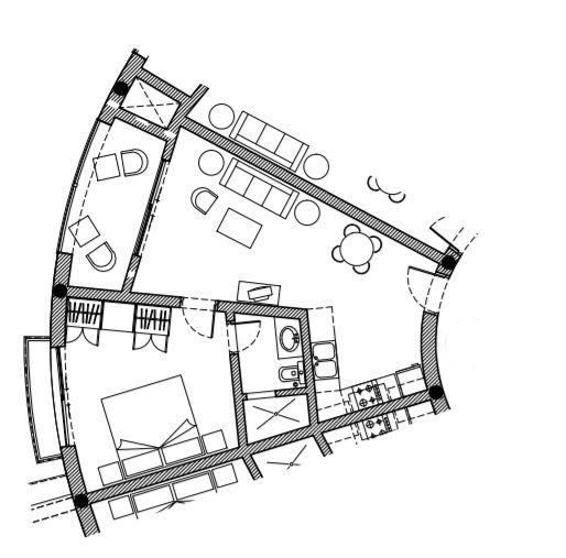 floor-plan-bannister-hotel-211