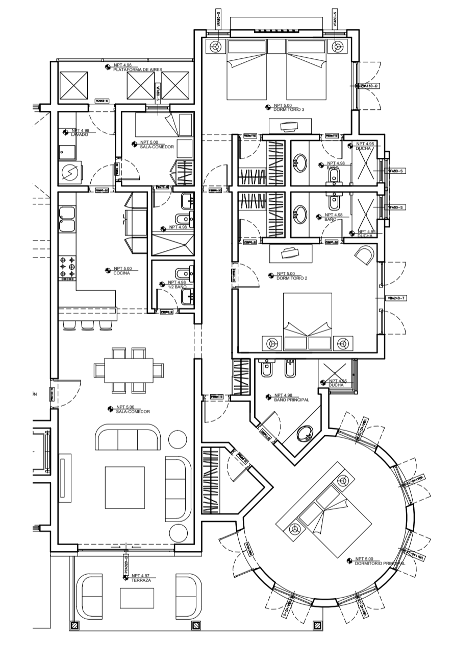 floor-plan-ev-101-pb