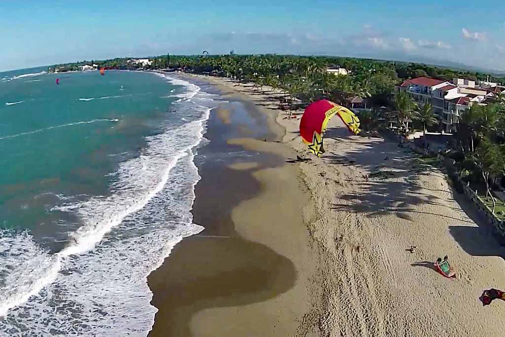 ocean-one-community -Aerial-Kite View Cabaret