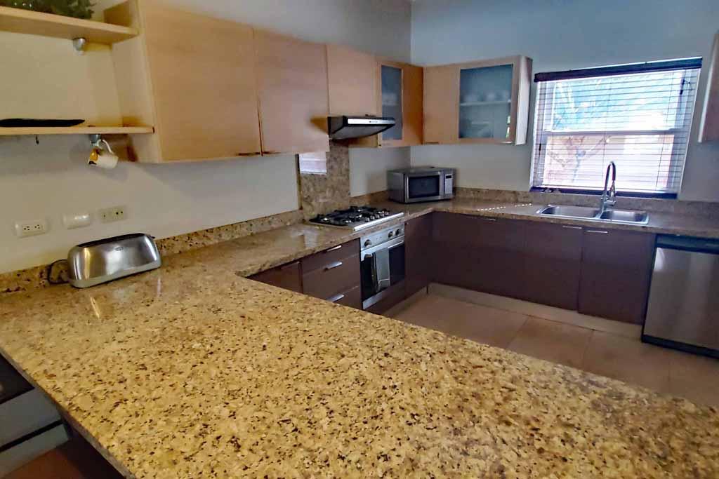 ocean-one-condo-for-rental-beachfront-kitchen-interior-view