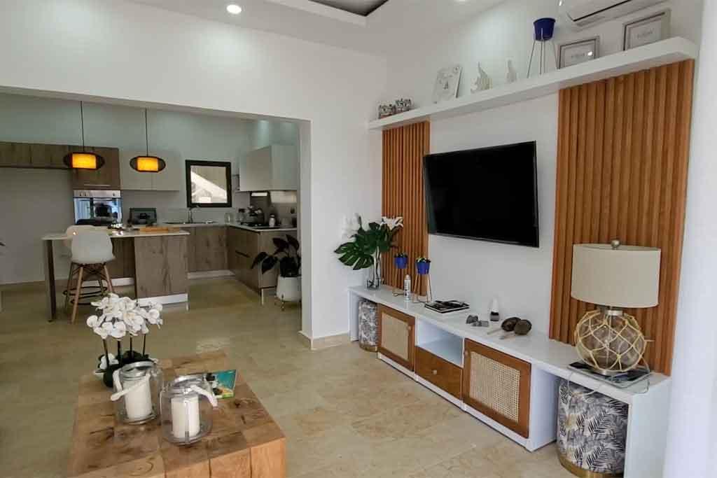 amare-las-terrenas-1-bedroom-for-sale-beachfront