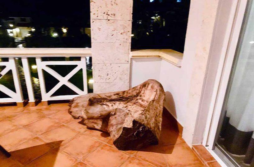 balcony-condo-view