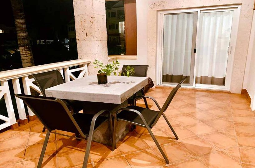 balcony-view-3-bedroom-condo-oceanfront