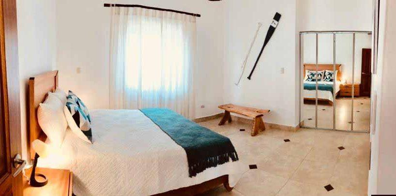 bedroom-3-cuzy-condo-cabarete-life-style-caribbean-luxury-cheaper-condo-for-sale-the-best-area