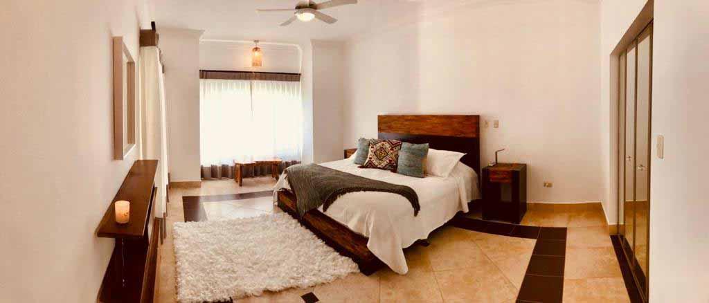 bedroom-cuzy-condo-oceanfront-for-sale-community-cabaret