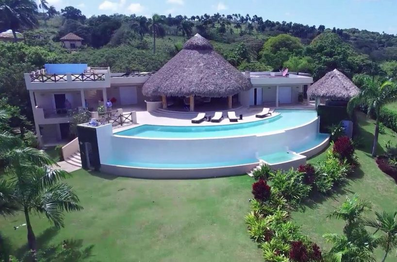 casa-villa-serena-panoramic-view-swimming-pool
