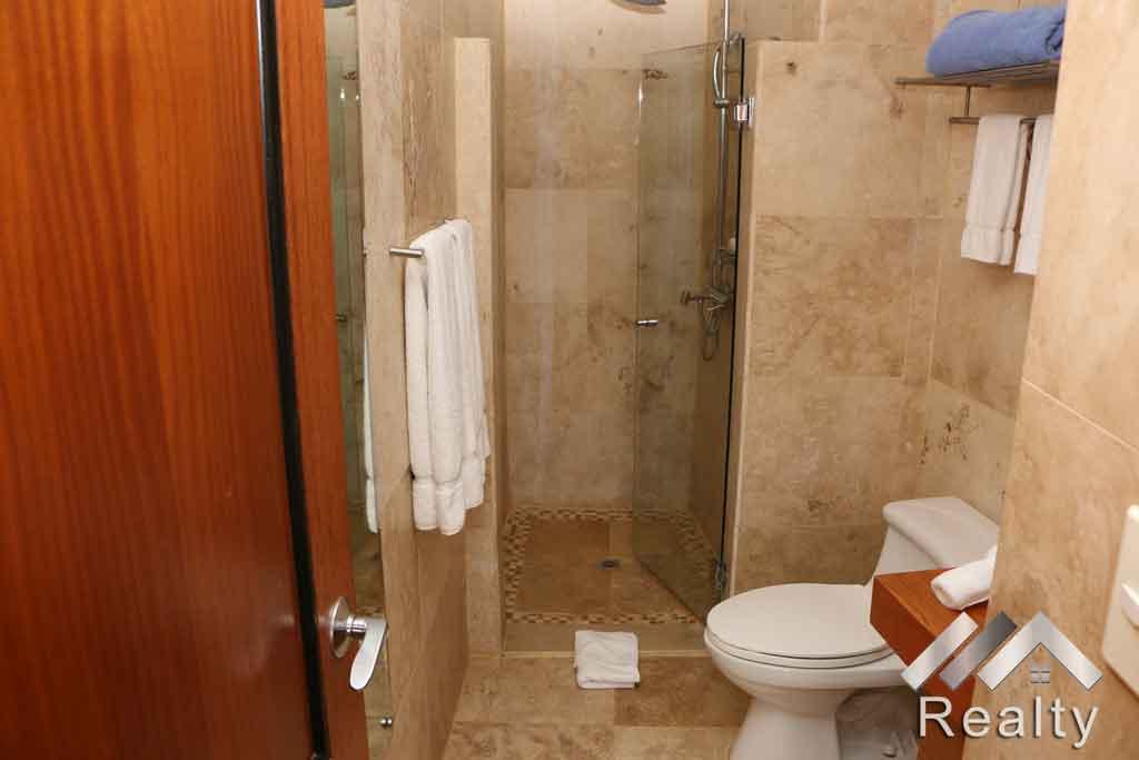 CH-310-Bathroom
