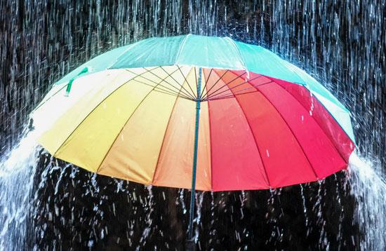 Canva-Umbrella-whc