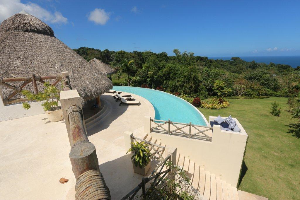 casa-villa-serana-for-sale-panoramic-views