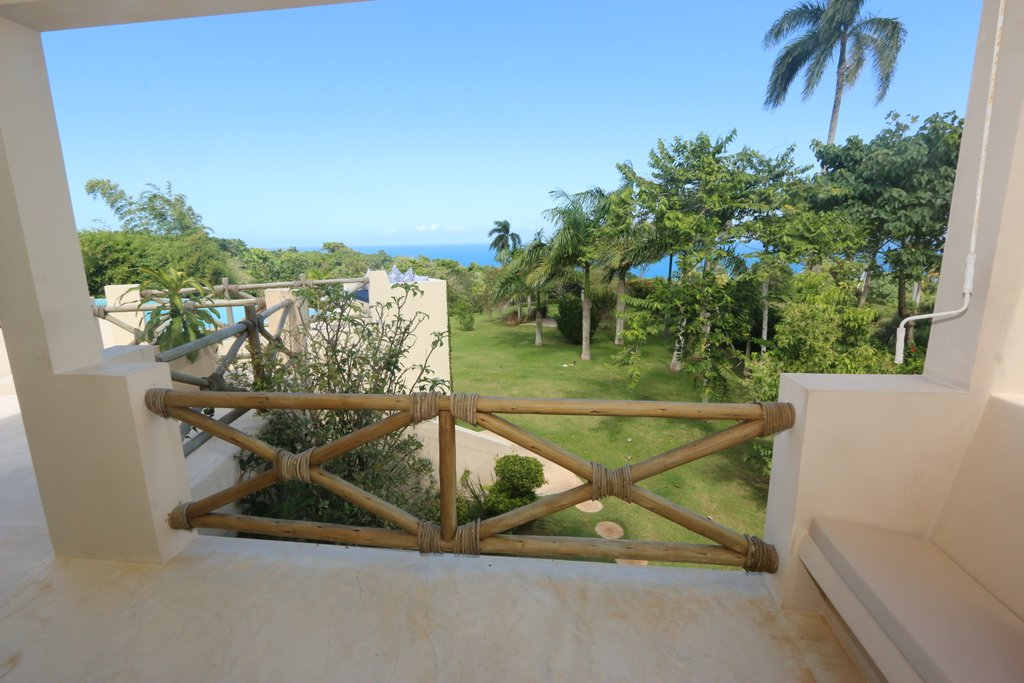 villa-tropical-for-sale-in-cabrera-panoramic-views-to-the-ocean