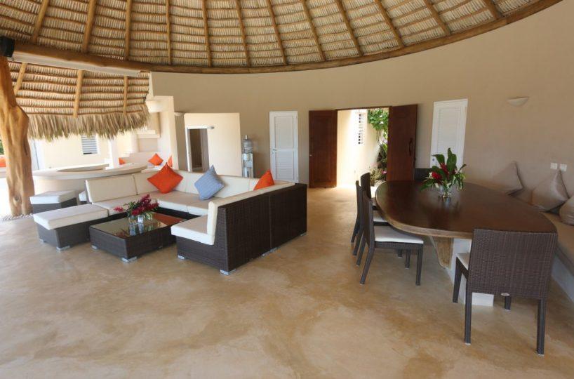 casa-villa-serena-for-sale-in-dominican-republic-living-outside