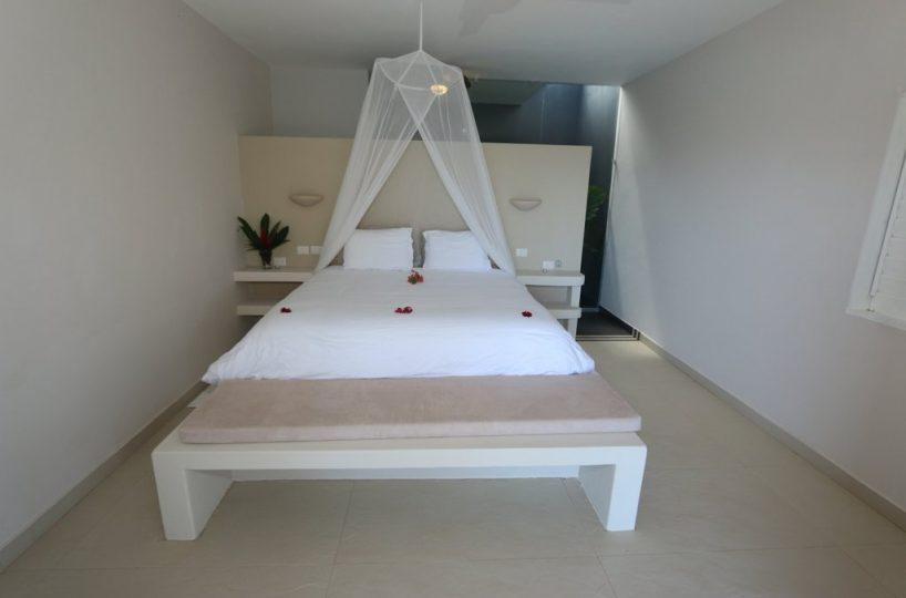 casa-villa-serena-for-SALE-in-cabrera-master-bed-interior-views