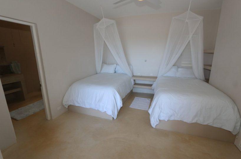 casa-villa-serena-for-sale-in-cabrera -twins-bed-view