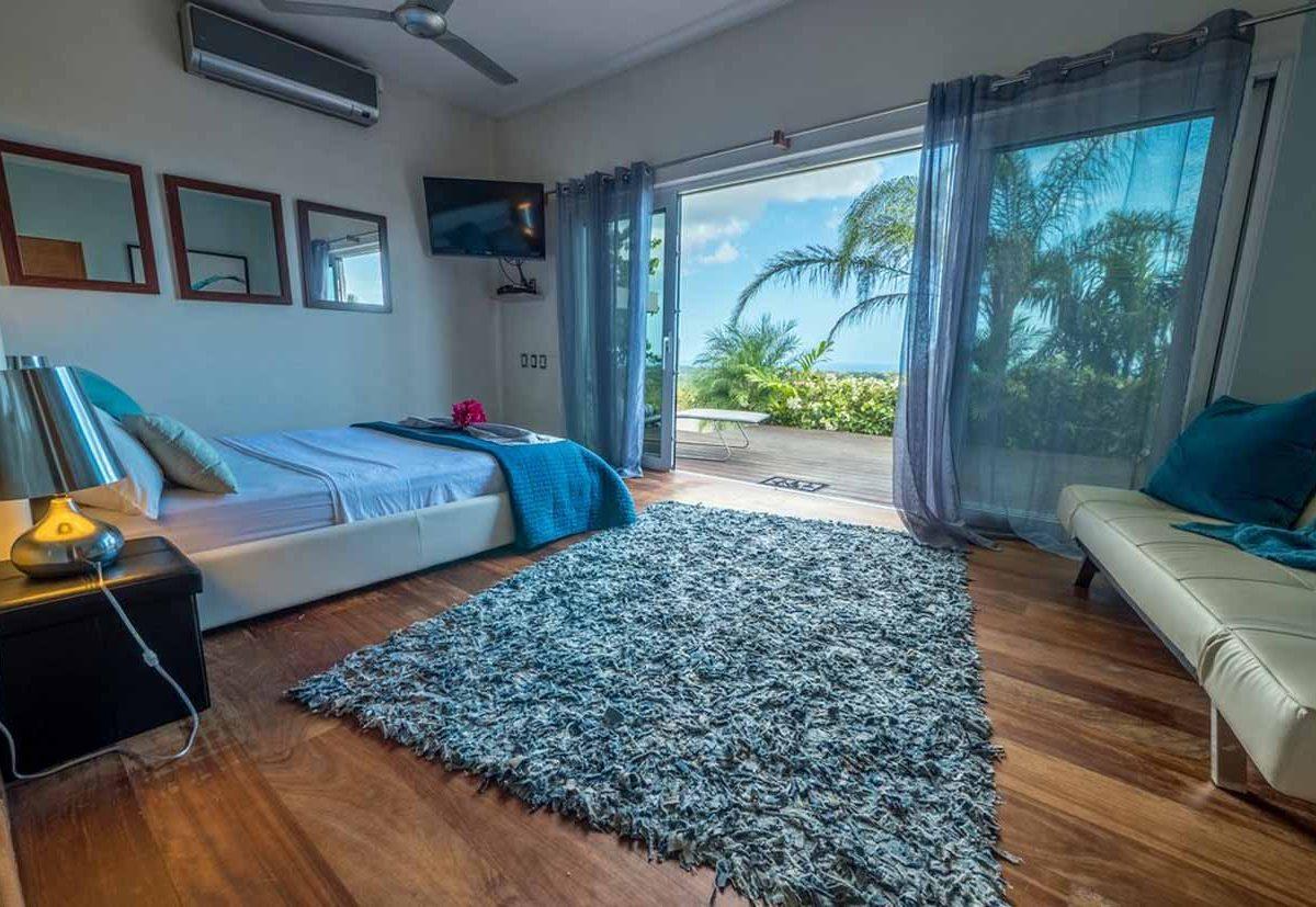 casita-bedroom-villa-for-sale-in-sosua