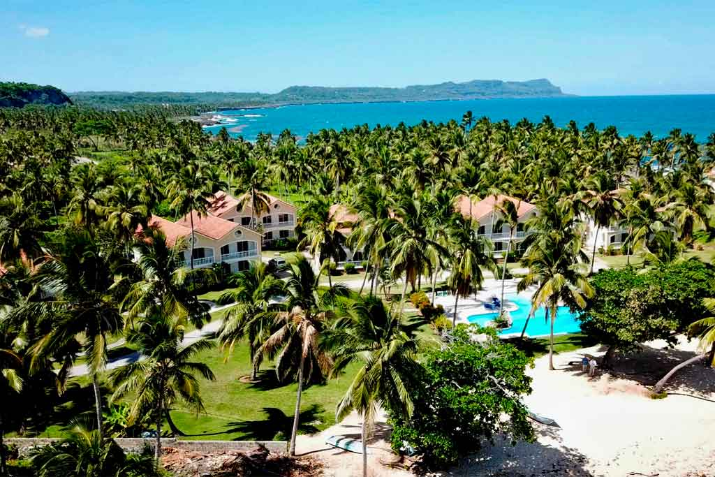the-cove-beachfront-community-in-samana-rental-and-sales