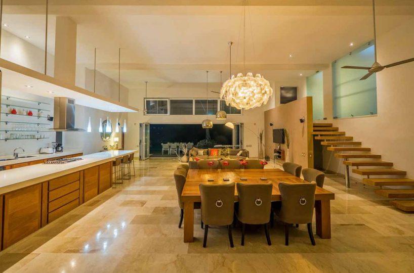 agua-dulce-casa-quivira-for-sale-dining-area-view