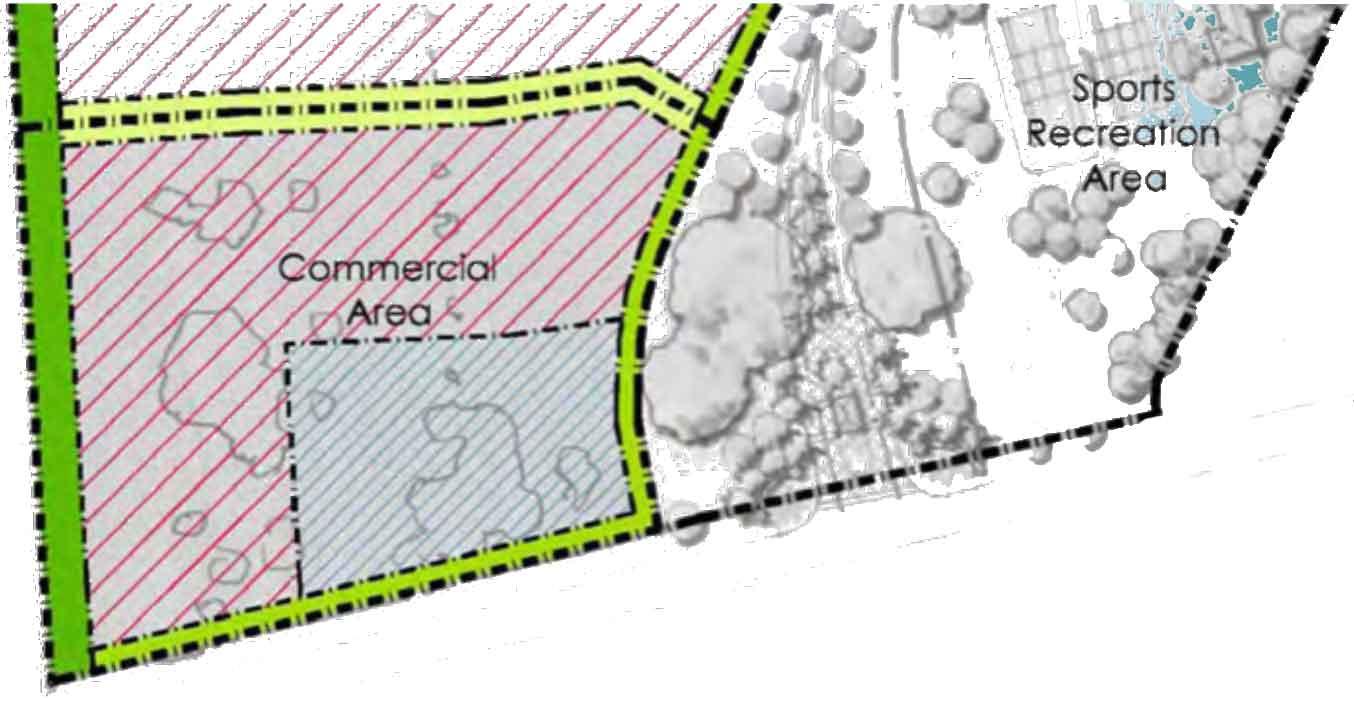 encuentro-commercial-area