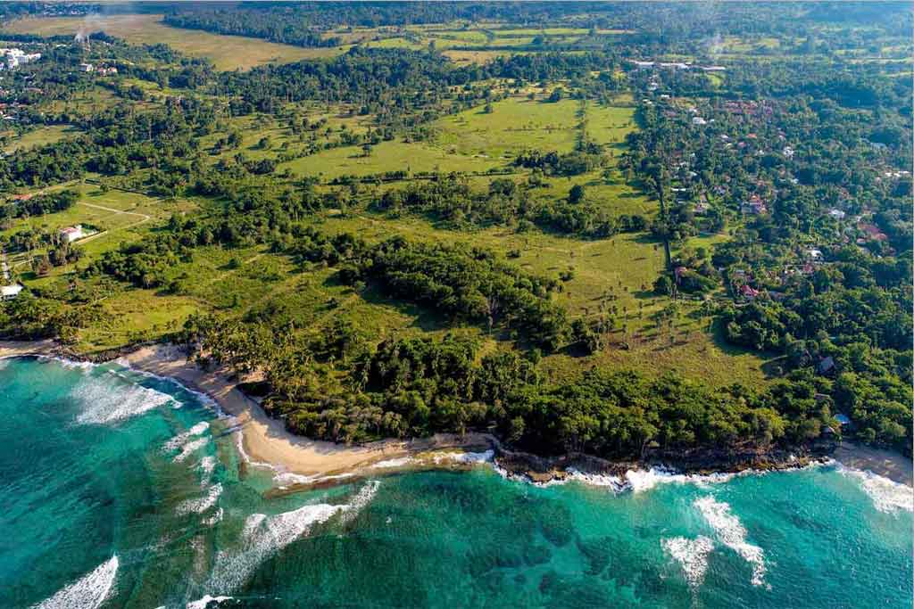 encuentro-ocean-view-featured-parcels-for-sale