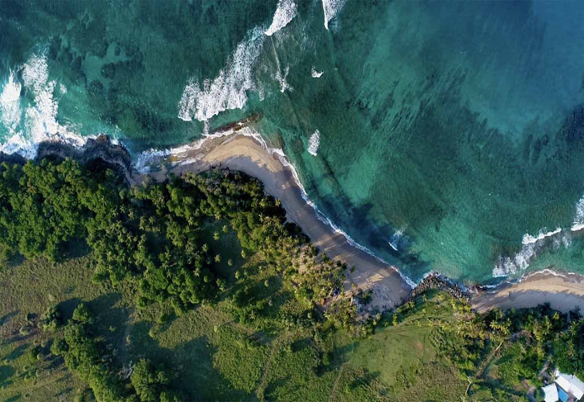 encuentro-land-for-sale-overhead-beach