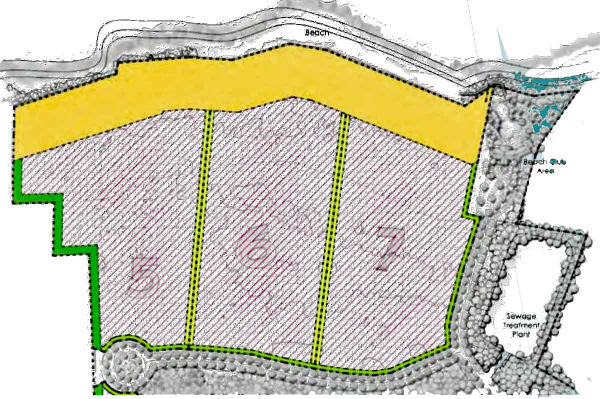encuentro-land-for-sale-parcels;-5-6-7