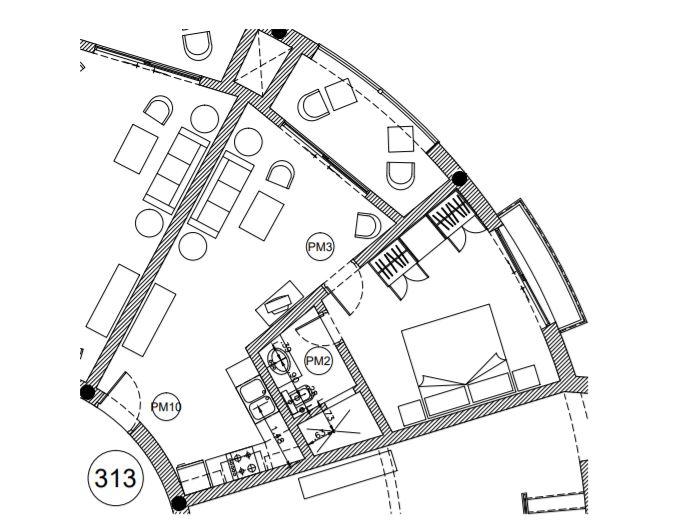 floor-plan-puerto-bahia -condo-CH-313