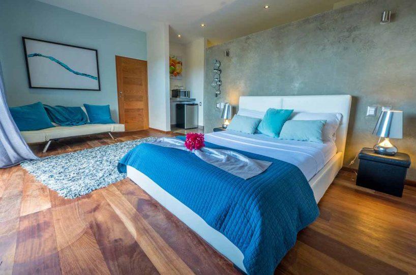 casa-quivira-guest-bedroom