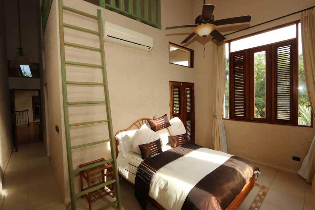 haciendas-el-choco-14A-villa-bedroom-with-AC